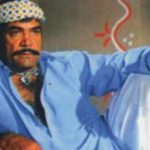 Legendary actor Sultan Rahi remembered on his 22nd death anniversary