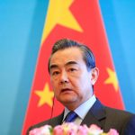 China says Iran nuclear deal not derailed, pledges constructive role