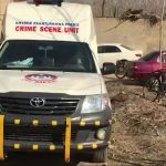 Four-year-old girl murdered after sexual assault in Mardan