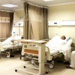 Three more die of seasonal flu in Multan
