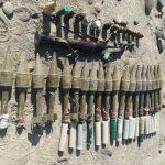 Raddul Fasaad: FC Balochistan arrest 16 suspects in IBOs