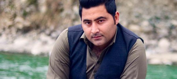 Mashal, lynching, case, ATC, PTI, councilor, life term