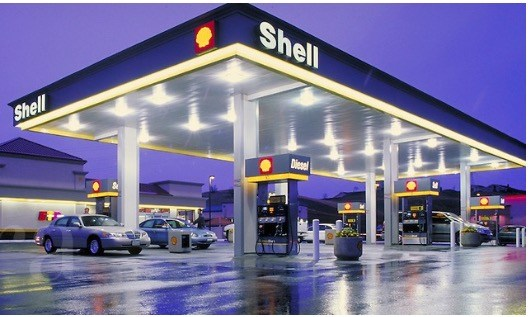 Shell to shut Convent gasoline unit in June for overhaul: sources