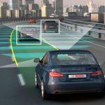 Daimler, Bosch to test self-driving cars soon: Automobilwoche