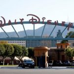 Alibaba signs deal to offer Disney shows on video platforms