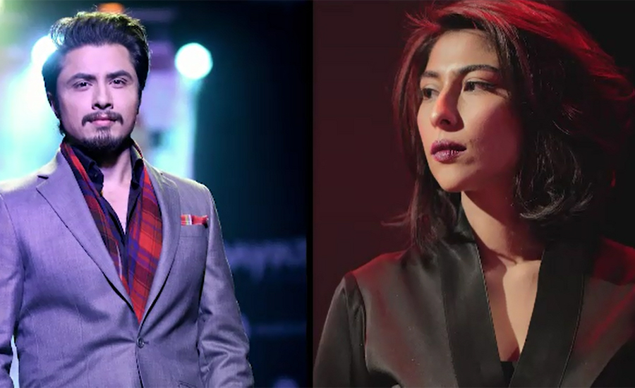 After Meesha, more women accuse Ali Zafar of sexual harassment