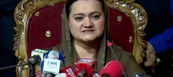 PML-N, united, leadership, Nawaz, Shehbaz, Marriyum