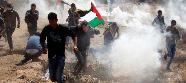 Israeli, troops, martyr, Palestinian, Gaza, border, Hamas