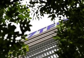 China's ZTE still in limbo over US Commerce ban