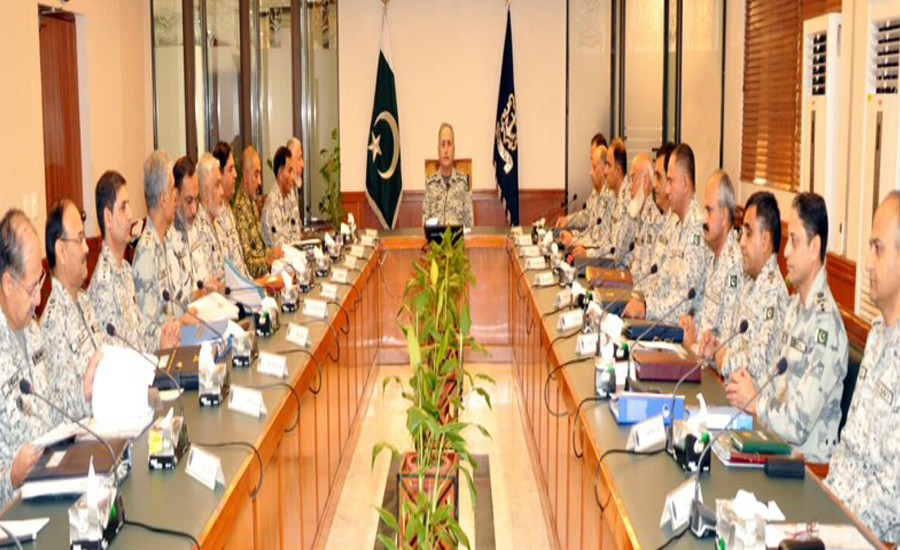 CNS expresses satisfaction over Pak Navy's operational readiness