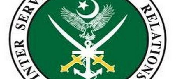 brigadiers major general COAS ISPR Gen Qamar Javed Bajwa Chief oa army staff Gen Qamar Javed Bajwa promotionsHindustan Times HT report DG ISPR Pakistan Army General Qamar Javed BAjwa Gen Bipin Rawat Gen Bipin Indian Army Chief