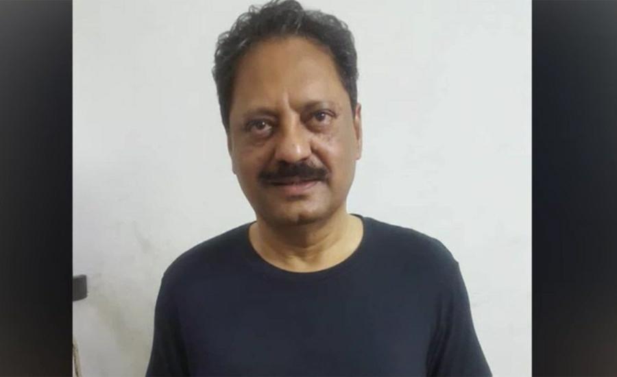 NAB Karachi arrests KPT ex-chairman Javed Hanif