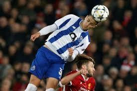 Man United defender Dalot ruled out until September - Mourinho