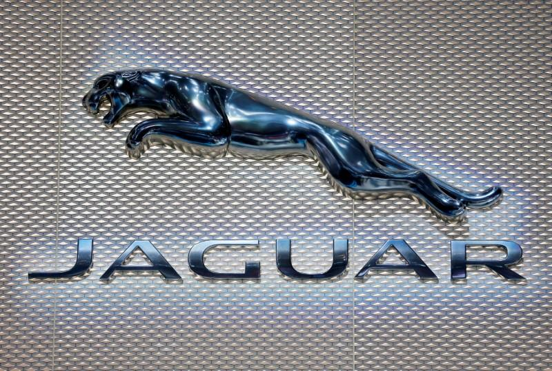 Jaguar says 'bad Brexit' would mean it could not stay in UK