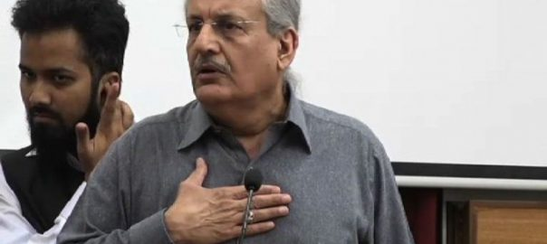 Raza, PPP IMF Raza Rabbani Saeed Ghani constituion violation integrity International Monetary fund