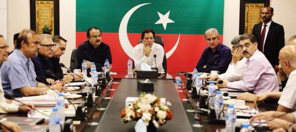 foundation day PTI Pakistan tehreek-e-Insaf PTI foundation day