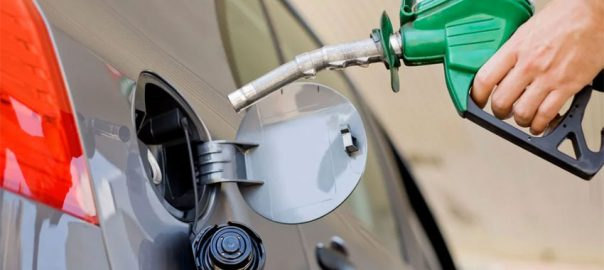 Govt OGRA Petrol prices diesel prices petroleum products