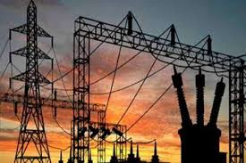 power breakdown electricity Karachi Nazimabad North Nazimabad Federal B Area Liaquatabad Sakhi Hassan Buffer Zone Jamsheed road