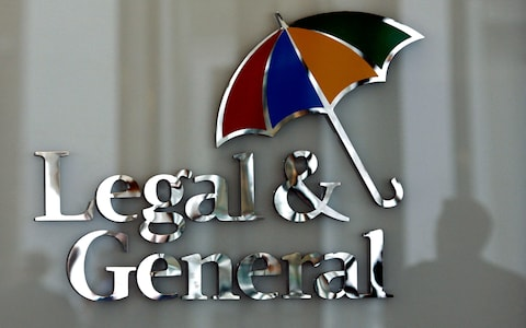 Legal & General inks lifetime mortgage deal with Virgin Money