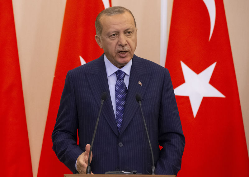 President ,Tayyip Erdogan , Saturday, Turkey , offensive , northeastern Syria, deal,. Washington