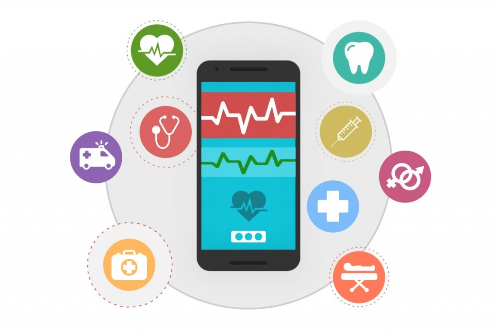 Phone apps help heart patients remember meds