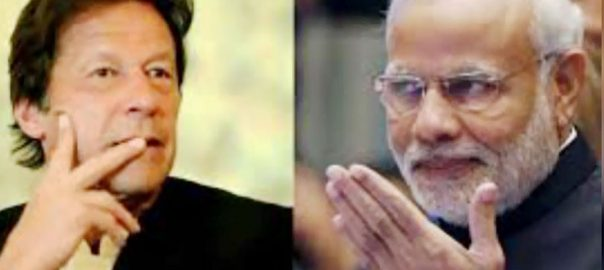 peace talks India Indian government Nrendra Modi Pakistan Pm imran Khan Priem Minister Imran KhanKyrgyzstan Modi Narendra Modi PM Imran khan Imrna khan Prime mnitser SCOModi PM PM Imran Khan Imran Khan narendra Modi Prime Minister Imran khan