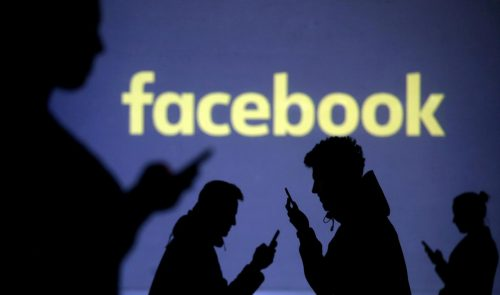 Facebook UK lawmakers Zuckenberg US senator Marco Rubio Europe