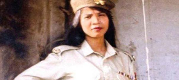 SC Asia Bibi Asia Bibi acquittal CJP Chief Justice of pakistan pakistan rangers
