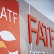 FATF grey list black list money laundering terror financing paris paris meeting Paris sessionFATF grey list Pakistan India China Turkey 92 newsFATF FATF blacklist blacklist move Pakistan India Turkey US UK ChinaFATF pakistan China India currency smuggling Financial Action Task Force (FATFFATF Govt PTI government gold control authority gold purchasers documetns saraafa bazaras finacne ministry banned outfits FATF review body