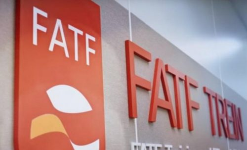 FATF grey list Pakistan India China Turkey 92 newsFATF FATF blacklist blacklist move Pakistan India Turkey US UK ChinaFATF pakistan China India currency smuggling Financial Action Task Force (FATFFATF Govt PTI government gold control authority gold purchasers documetns saraafa bazaras finacne ministry banned outfits FATF review body