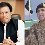 PM, COAS, Qamar, Bajwa, congratulates, successful, PSL