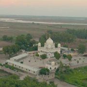 Pakistan, India, technical, talks, Kartarpur, corridor