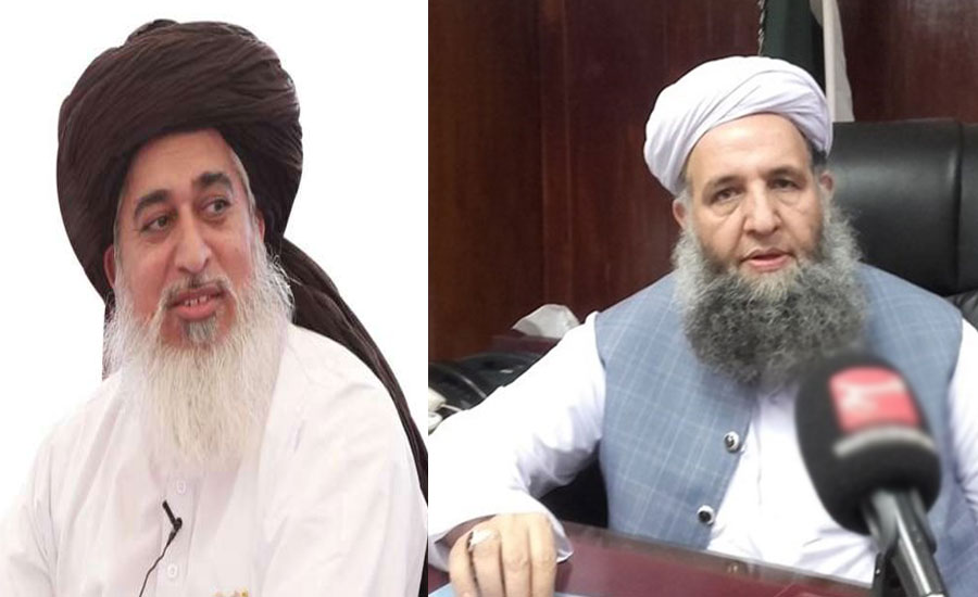 Govt, TLP reach agreement to end countrywide protest