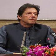 JIT PM Imran Khan Imran kHan CTD Sahiwal incident sahiwal killing Punjab police AIG