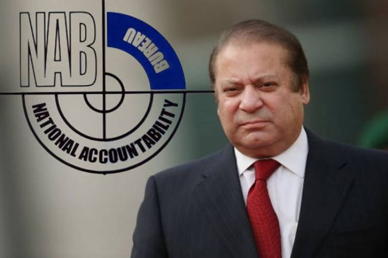 NAB to file appeal against Nawaz's acquittal in Flagship reference