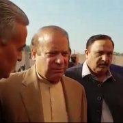 IHC, Nawaz Sharif, NAB, Al-Azizia, Flagship