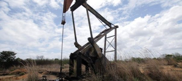 us oil brent crude oil opec prices low moscow