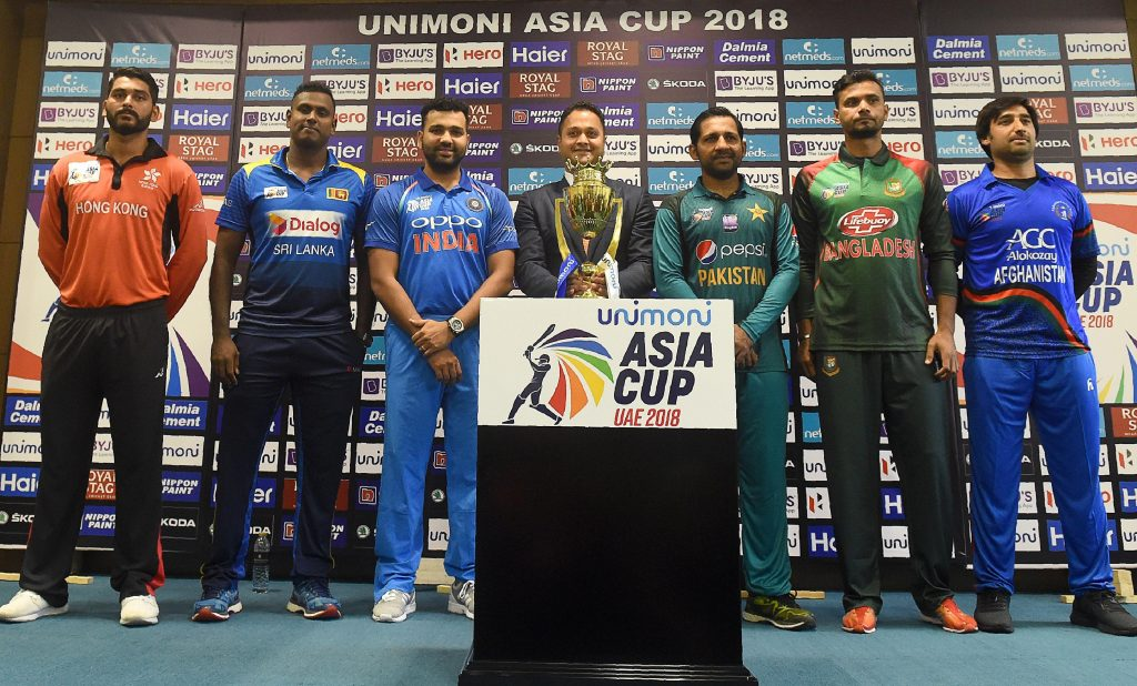 PCB granted rights for 2020 Asia Cup | 92 News HD Plus
