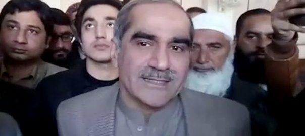 paragon housing paragon housing scandal Khawaja saad rafique khawaja salman rafique NAB national accountabiliy bureauNAB, illegal assets, reference, Kh Saad Rafique