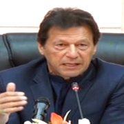 Sahiwal, Imran Khan, grief, CTD, Qatar