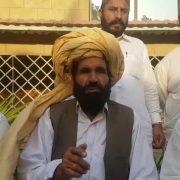 Army pakistan Army Naqeebullah Mehsud Pak Army pashtuns fake police encounter SSP Malir Rao Anwar