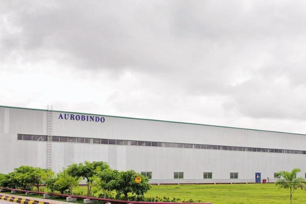 Aurobindo Pharma to recall 80 lots of blood pressure medicine valsartan in US