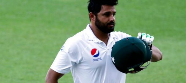 92 News PAkistan SOuth Africa 3rd Test Johannesburg Azhar ALi ICC Third Test Pak vs SA