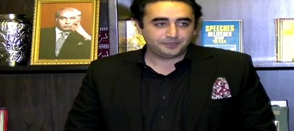 Indian PM, Narendra Modi, politics, Hindu extremism, Bilawal Bhutto
