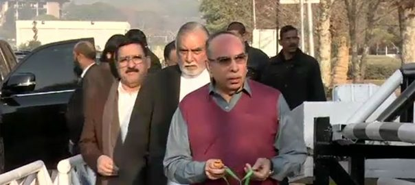 Bahria Town Malik Riaz SC Supreme Court settlement offer Karachi Super highway Bahria Town's lawyer Ali Zafar Malir Rawalpindi Muree 485b 495b legal immunity Bahria Town's proposal Sindh government Ali Zafar