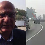 Sahiwal, Govt, preliminary report, JIT,