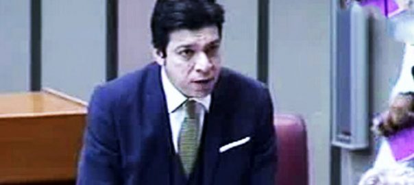 Fasial Faisal vawda Mohmand Dam Shehbaz SHarif minister Opoosition leader PTI Pakistan tehreek-e-Insaf National Assembly NA session