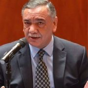Justice Khosa Justice Asif Saeed Khosa CJP New CJP 26th CJP oath taking ceremony