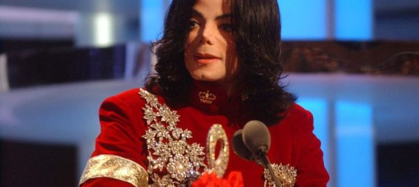 Michael Jackson's estate Michael Jacksons Jackson Pathetic abuse 92 News