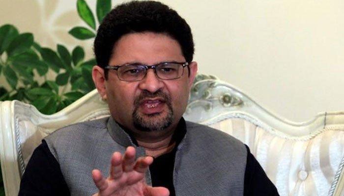 LNG scandal: Miftah Ismail files pre-arrest bail plea in IHC